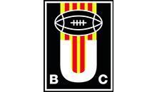 BUC Barcelona