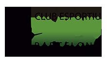Club Esportiu INEF Barcelona
