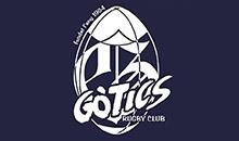 Gòtics RC