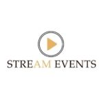 Stream Events
